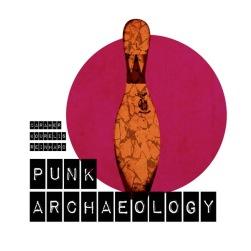 PunkA_cover_1.jpg