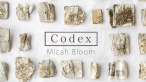 codex-tradebook-cover-cropped.jpg