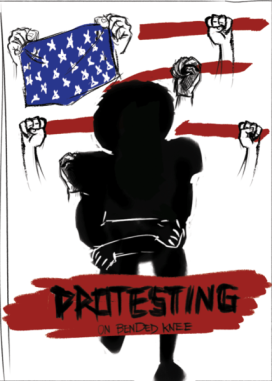protesting_cover.png