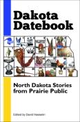 dakota-datebook-wrc-draft8_final6x9_3-01