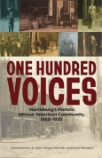 One_Hundred_Voices_Cover_FINAL_ONEPAGE_SM.jpg