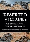 1_Deserted_Villages_book_cover.jpg